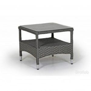 Стол кофейный Colby table Арт. 51237-7 - входит в состав мебели из ротанга Colby Relax Set!