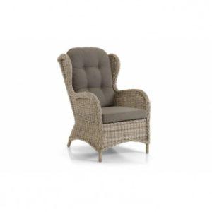 Подушка на кресло Evita beige арт. 5641-53