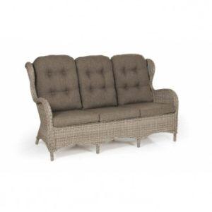 Подушка на софу Evita beige арт. 5643-53
