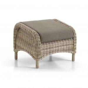 Подушка на табурет Evita beige арт. 5527-53