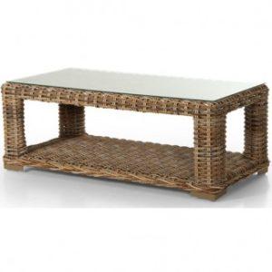 Стол из ротанга Eddo арт. 5566-62