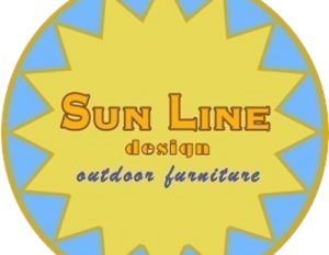 Sunlinedesign - фабрика плетенной мебели