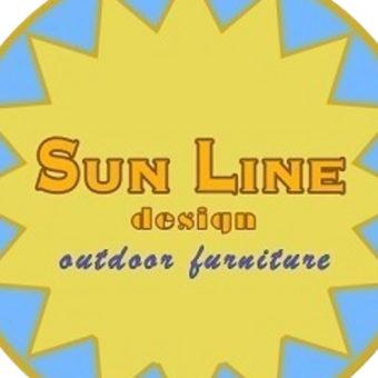 Sunline Design Плетеная мебель высокого качества!