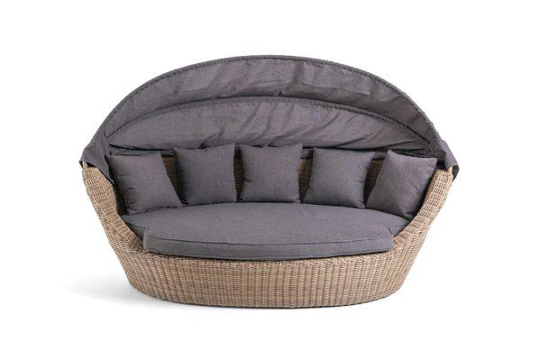 """Фото-Плетеная мебель """"Amalfi"""""""