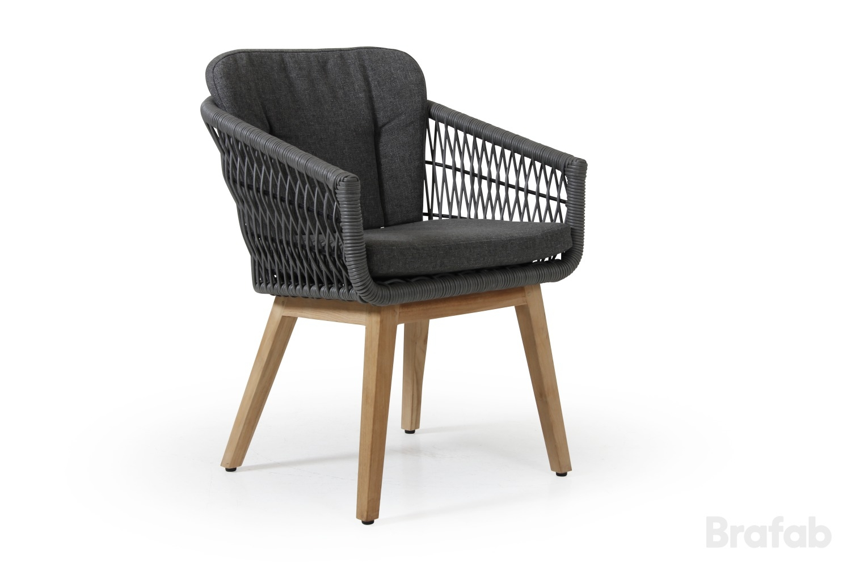 Плетеная мебель «KENTON»