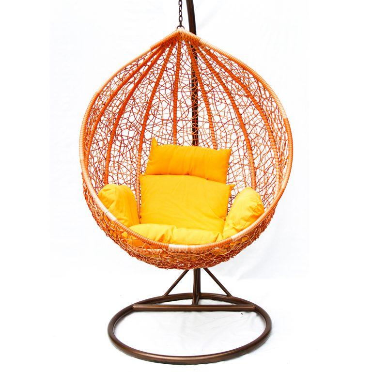 """Подвесное кресло """"ORANGE"""" big"""