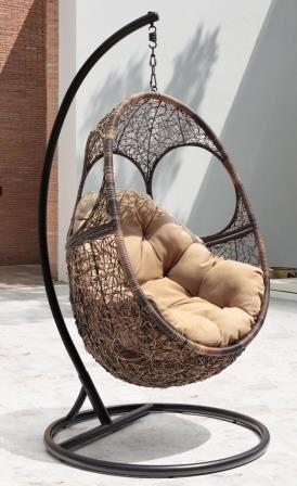 """Подвесное кресло """"Solar"""""""