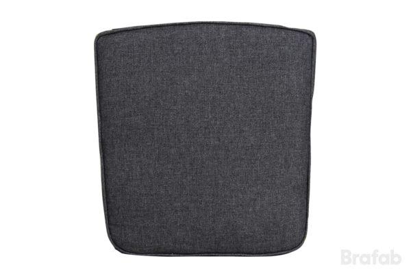 """Подушка на садовое кресло """"Ninja"""""""