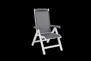 фото-Andy кресло позиционное 4777-50-7