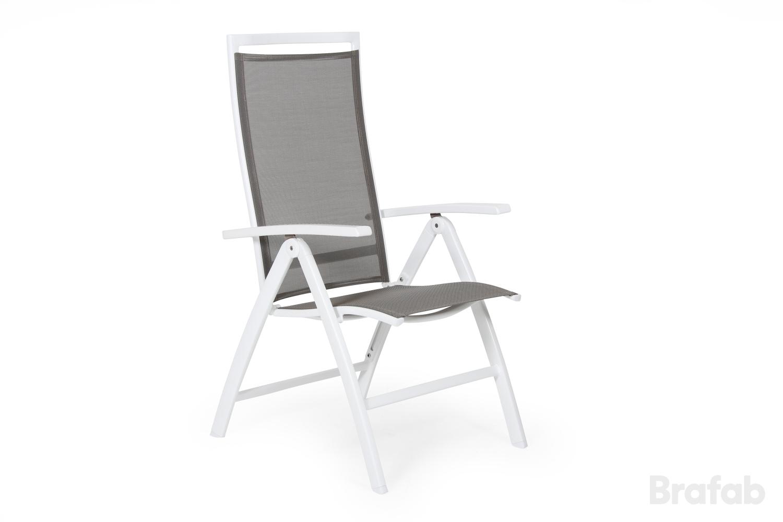 """Кресло садовое """"Sunny"""""""