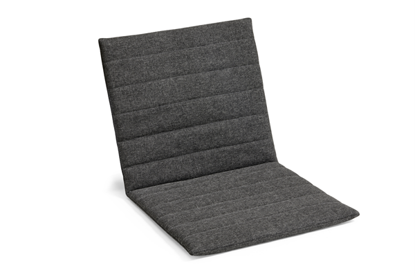 """Подушка на кресло и софу """"Gotland"""""""
