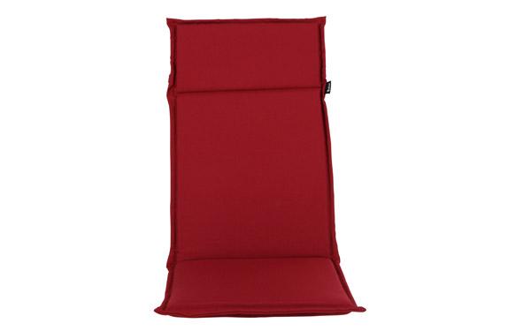"""Подушка на садовое кресло """"Esdo"""" в ассортименте"""