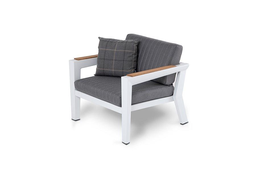 "Кресло садовое ""Foresta"" lounge"