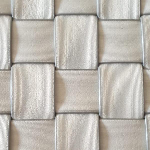 "Плетеная мебель ""Cinzano"" beige"