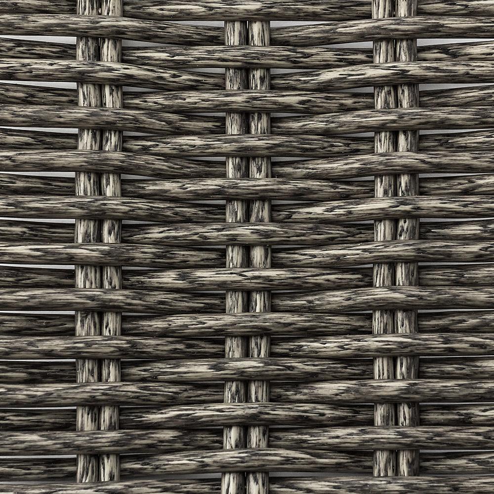 """Плетеная мебель """"Laguna"""""""