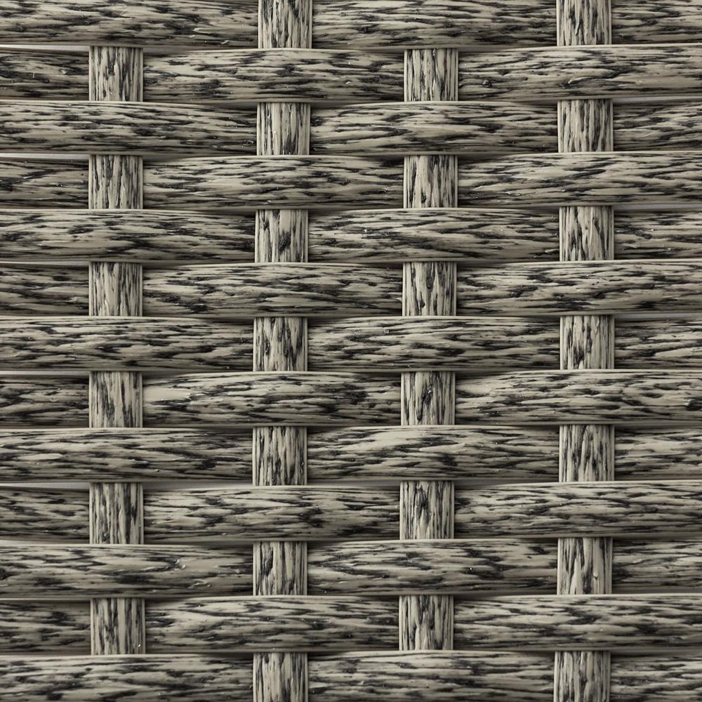 """Плетеная мебель """"Nina"""""""