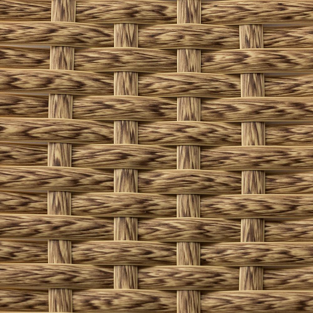 """Плетеная мебель """"Barbados"""""""