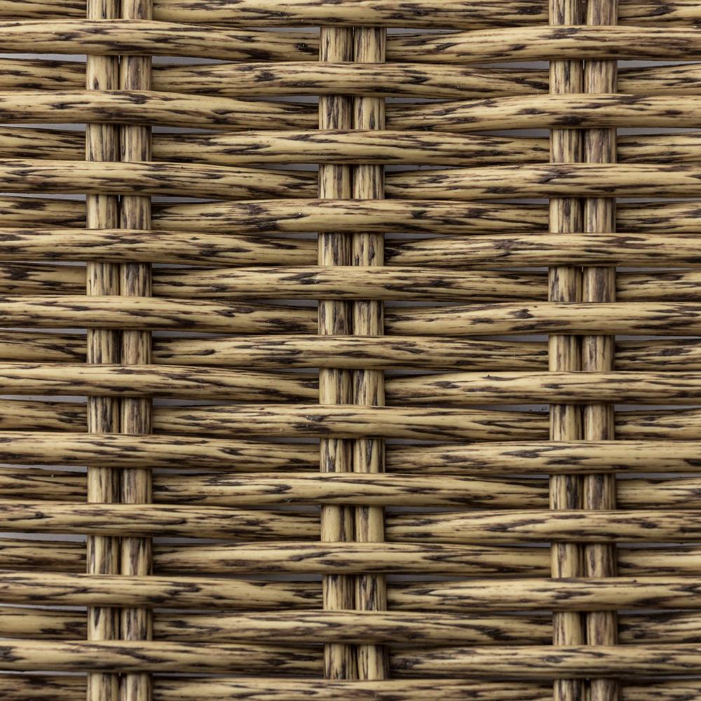 """Плетеная мебель """"Shanghai"""""""
