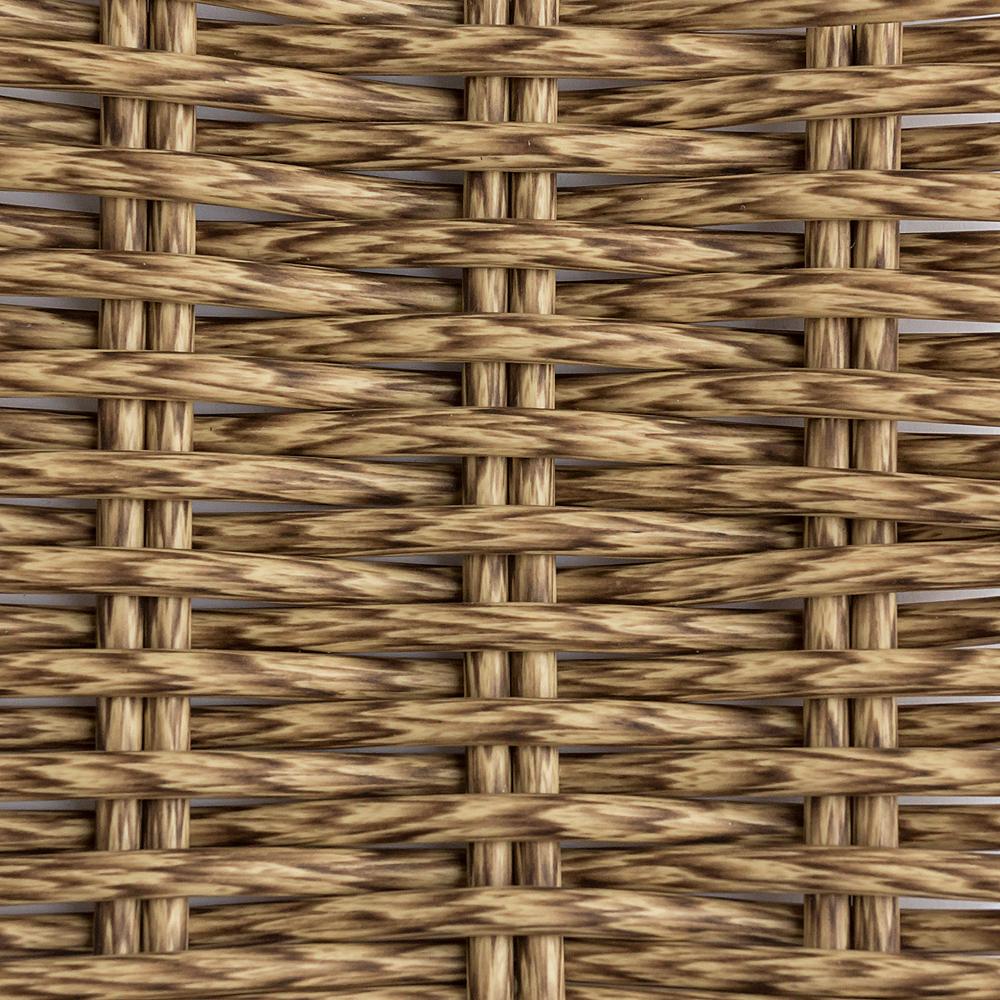 """Плетеная мебель """"Laguna"""" Lounge"""