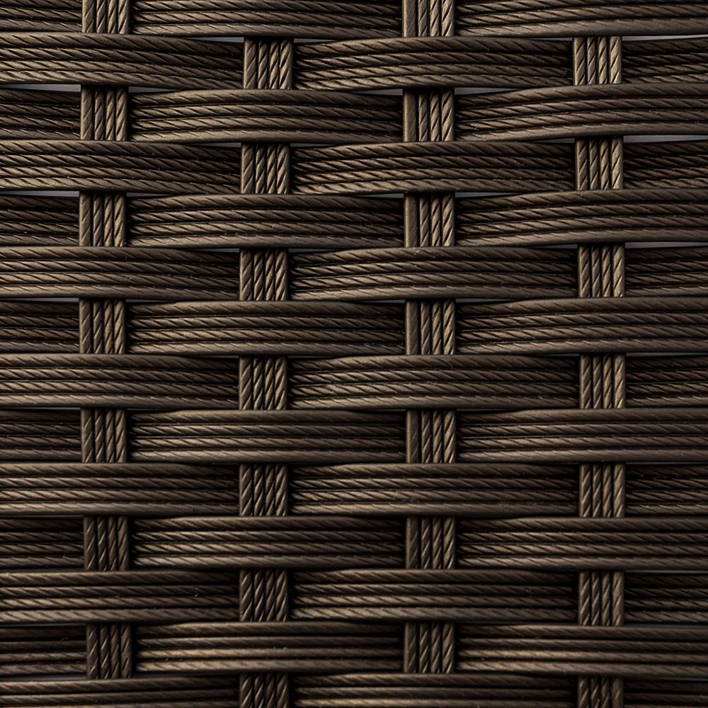 """Плетеная мебель """"Orient"""""""