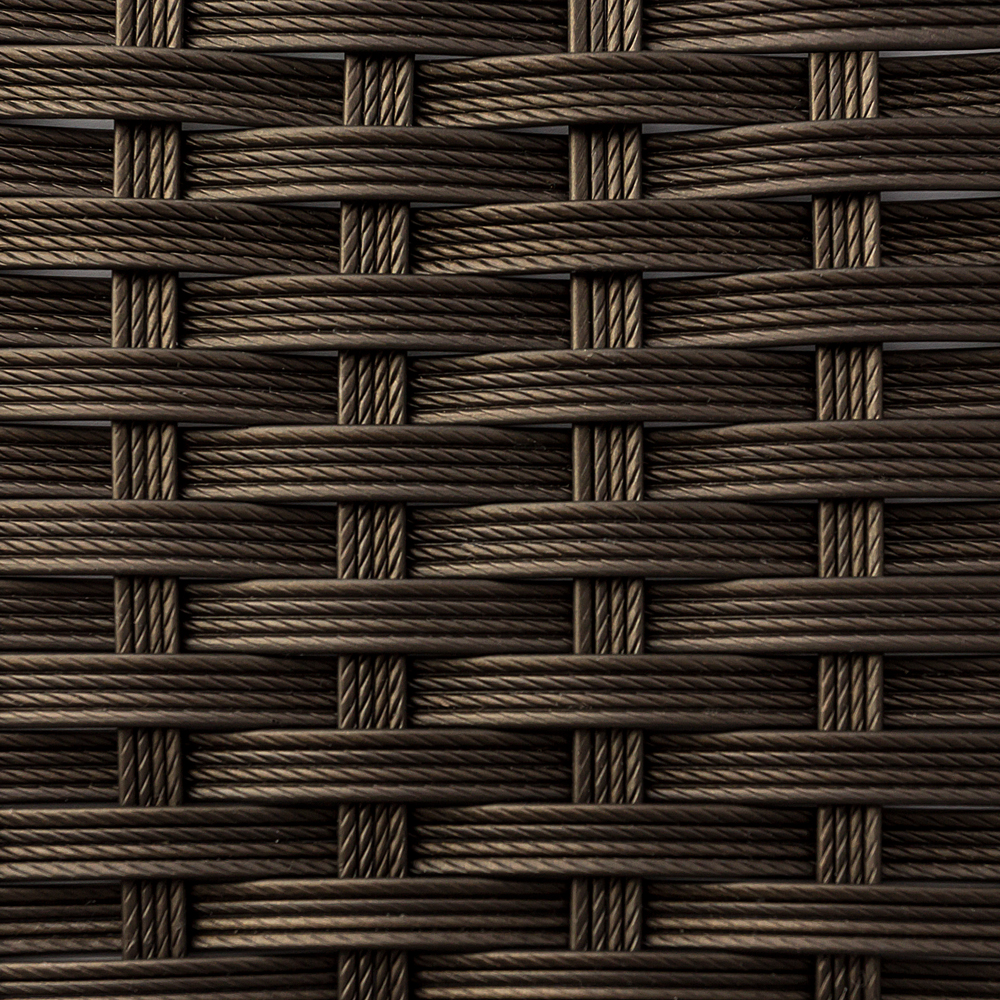 """Плетеная мебель """"Barbados"""" 4"""