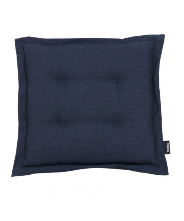 """Подушка на садовые стулья """"Luca"""" в ассортименте"""