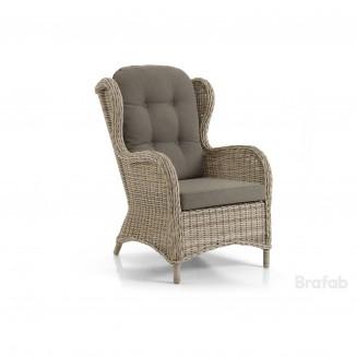 """Подушка для кресла """"Evita"""""""