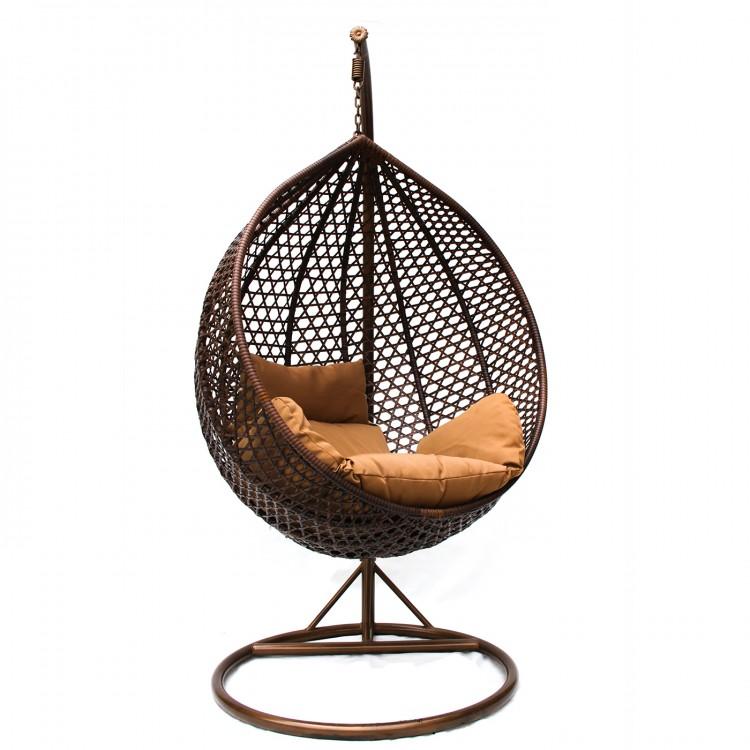 """Подвесное кресло """"MALTA"""" medium"""