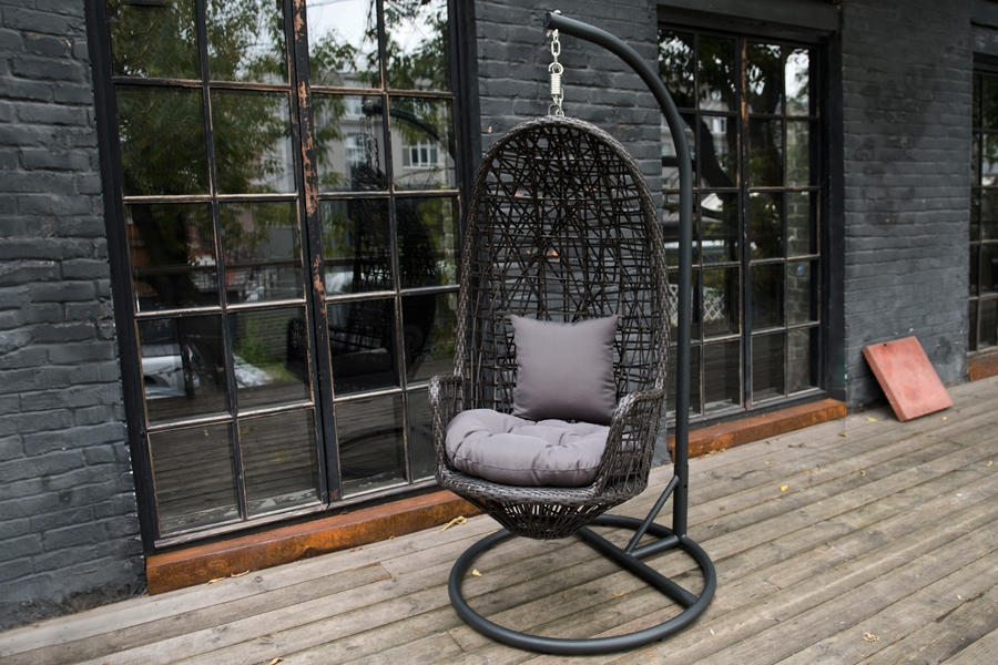 """Подвесное кресло """"Venice"""""""