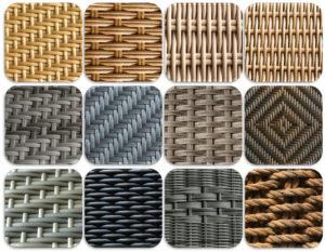 Ателье - Ротанг Производство плетеной мебели