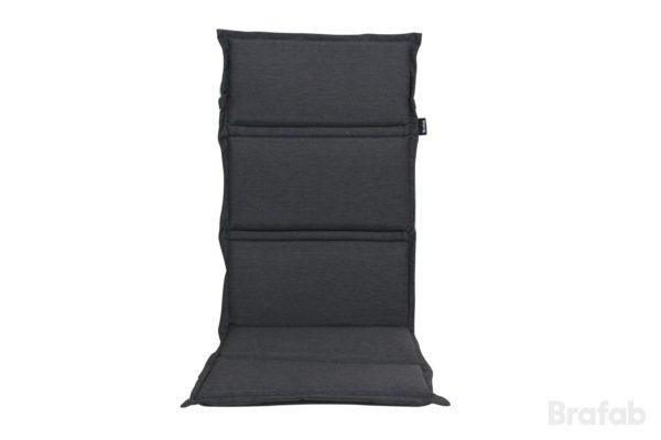"""Подушка на садовое кресло """"Carla"""" в ассортименте"""