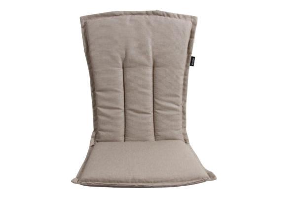 """Подушка на садовое кресло """"Florina"""" в ассортименте"""