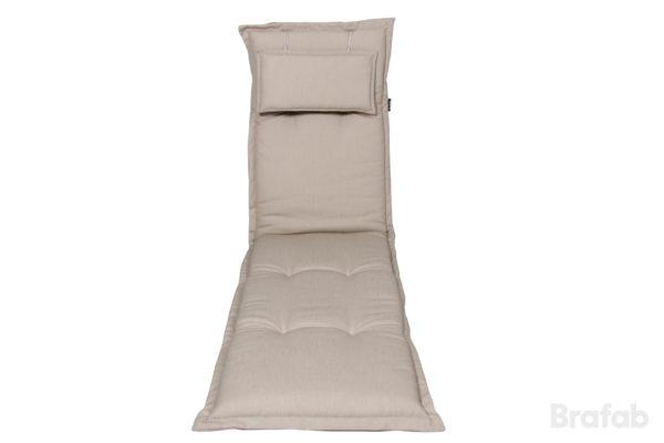 """Подушка на лежак """"Florina"""" 49 в ассортименте"""