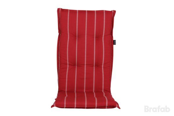 """Подушка на садовое кресло """"Naxos"""" в ассортименте"""