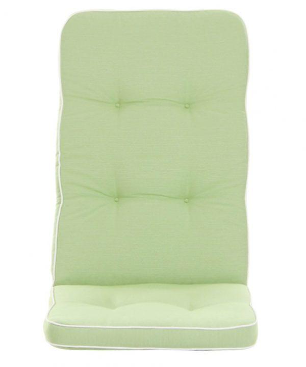 """Подушка на садовое кресло """"Vigo"""" в ассортименте"""