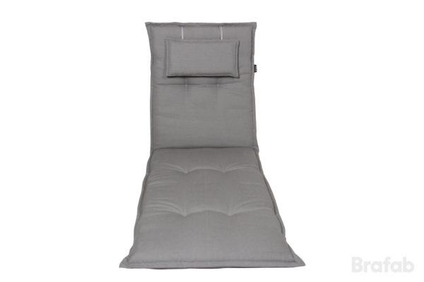 """Подушка на лежак """"Florina"""" 60 в ассортименте"""