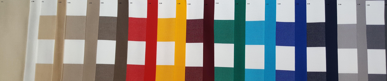 """Ткань для уличной мебели """"Dralon"""" 2 color"""
