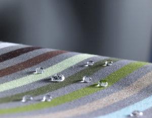 Ателье - Ткань для подушек Outdoor