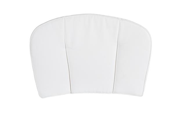 "Подушка для спины стула ""Covelo"" Brafab"
